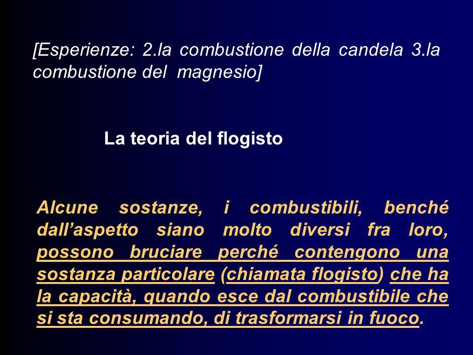 [Esperienze: 2. la combustione della candela 3